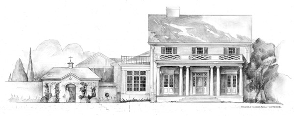 346988346265751119 also Mansion Home Plans also Floor Plan For Small 1200 Sf House With 3 Bedrooms And 2 Bathrooms furthermore Small Covered Wagon Plans as well Plans For A Garage With Living Quarters. on carriage house dimensions