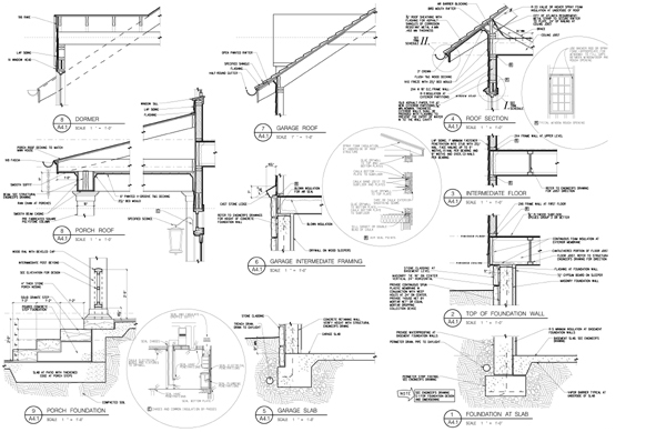 pdf diy carport construction details download cedar window